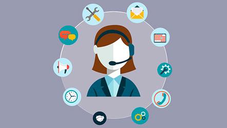 Blog factor a meeu centro de negocios en chamart n for Su oficina virtual